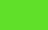 swatch image for green