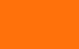 swatch image for orange