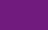 swatch image for purple