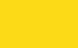 swatch image for yellow